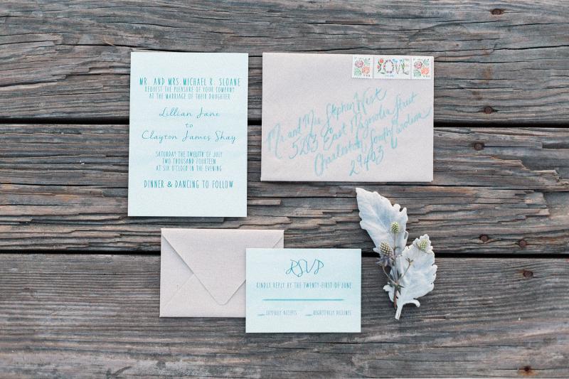 Charleston-Wedding-Inspiration-Live-View-Studios-+-Rebecca-Rose-Events-Invitation-Suite-Rebecca-Rose-Creative2.jpg