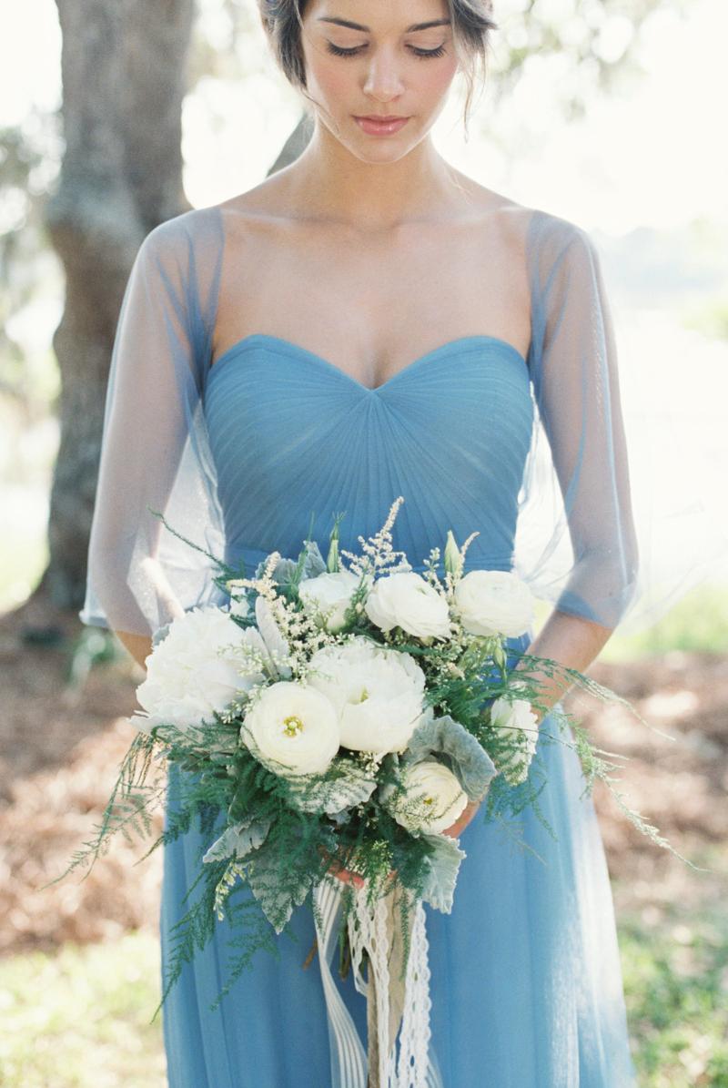 Charleston-Wedding-Inspiration-Live-View-Studios-+-Rebecca-Rose-Events-Bridesmaid-Bouquet.jpg