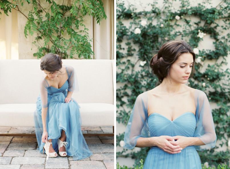 Charleston-Wedding-Inspiration-Live-View-Studios-+-Rebecca-Rose-Events-Bridesmaid-Details.jpg