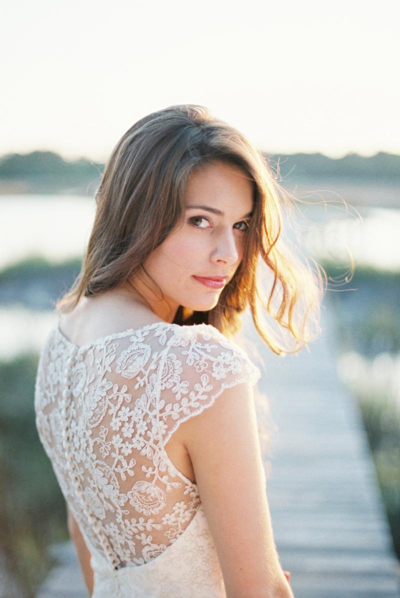 Charleston-Wedding-Inspiration-Live-View-Studios-+-Rebecca-Rose-Events-Brides.jpg
