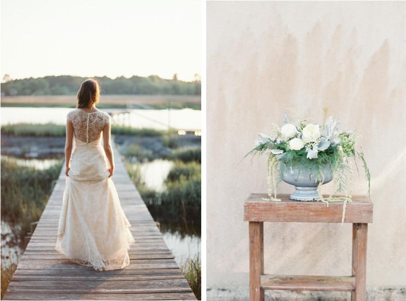 Charleston-Wedding-Inspiration-Live-View-Studios-+-Rebecca-Rose-Events-Blue-and-Green.jpg