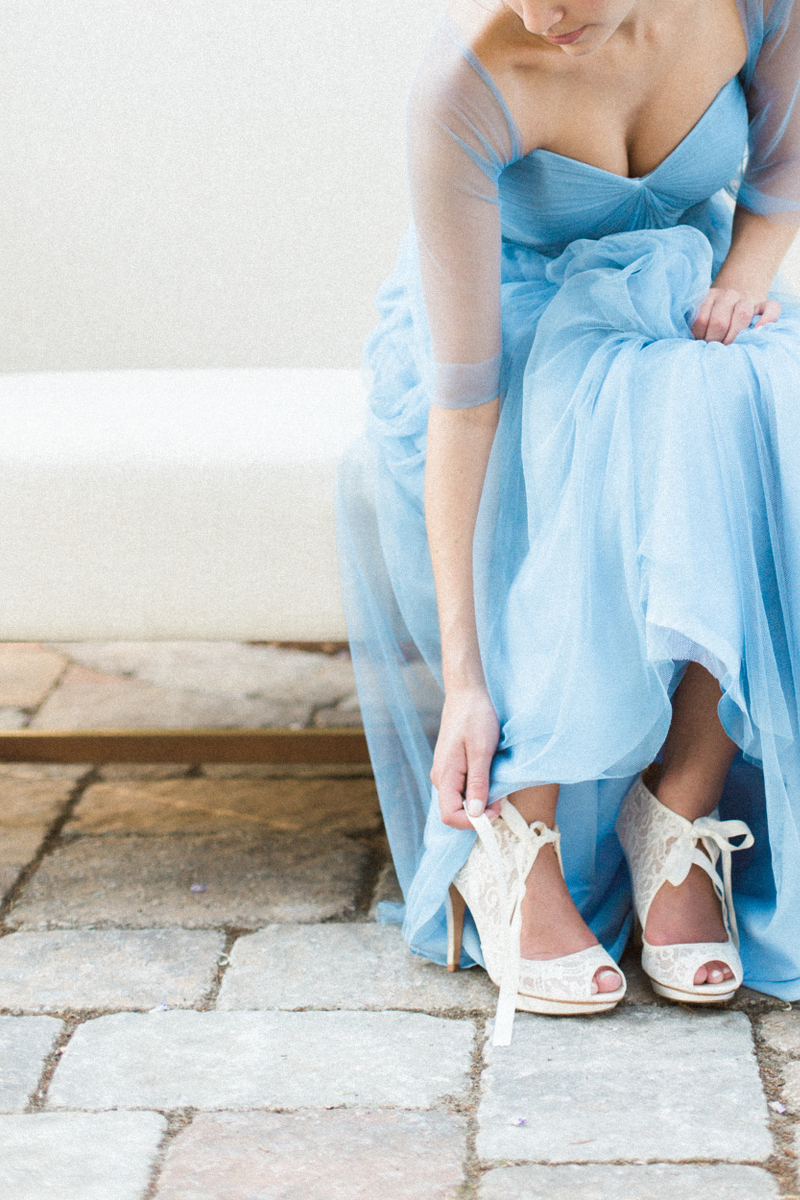 Charleston-Wedding-Inspiration-Live-View-Studios-+-Rebecca-Rose-Events-Lace-Boots.jpg