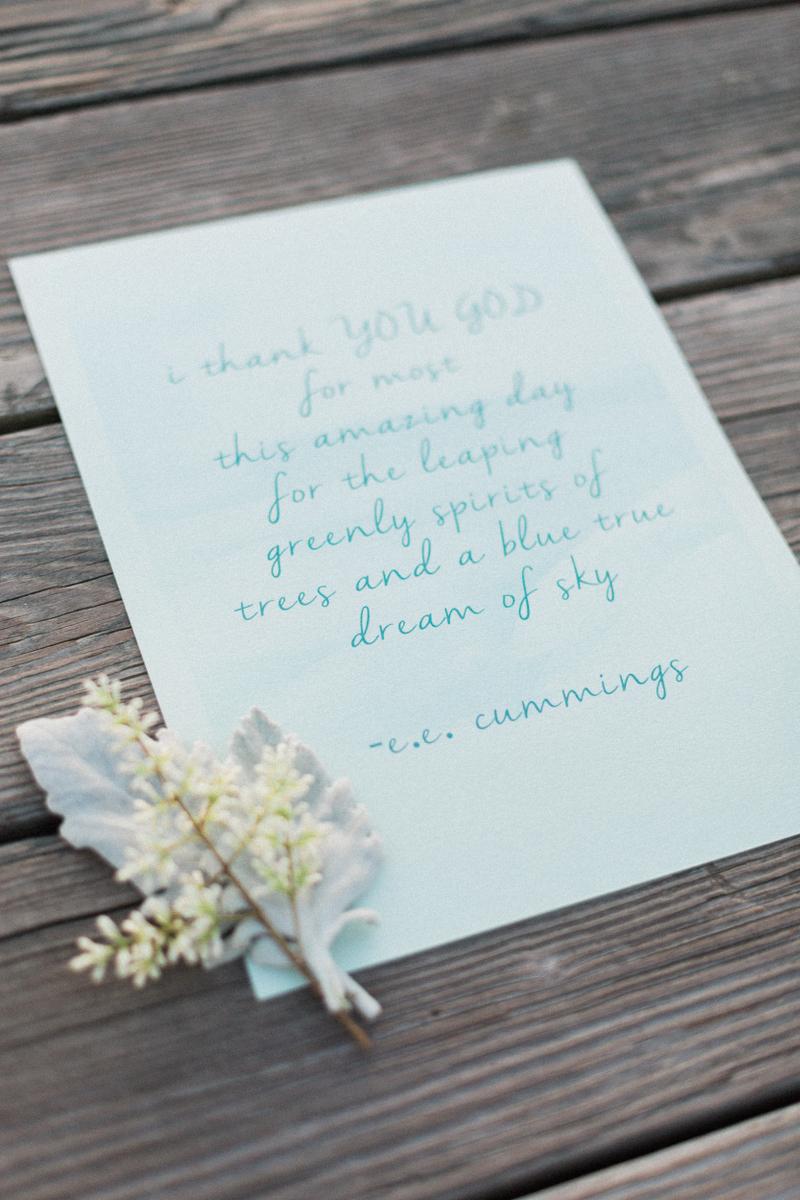 Charleston-Wedding-Inspiration-Live-View-Studios-+-Rebecca-Rose-Events-Quote.jpg