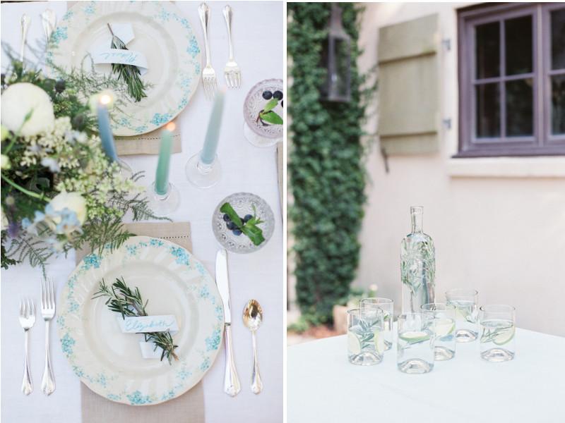 Charleston-Wedding-Inspiration-Live-View-Studios-+-Rebecca-Rose-Events-Table-Top.jpg