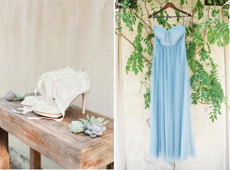Charleston-Wedding-Inspiration-Live-View-Studios-+-Rebecca-Rose-Events-Wardrobe-Details.jpg