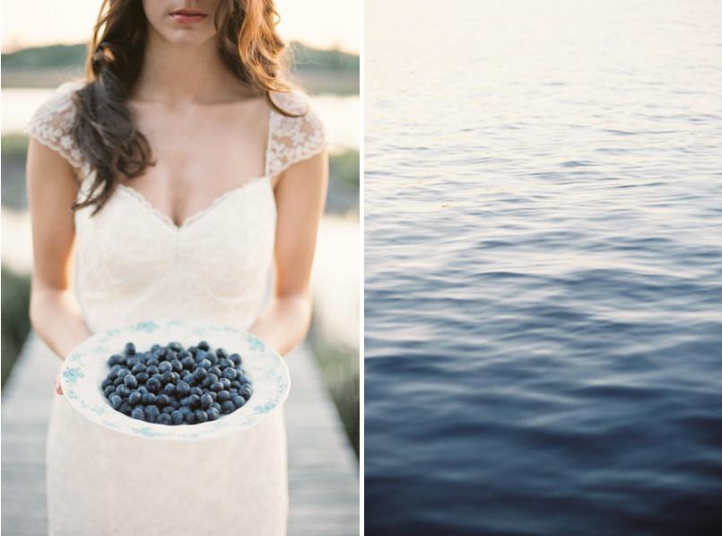 Charleston-Wedding-Inspiration-Live-View-Studios-+-Rebecca-Rose-Events-Water.jpg