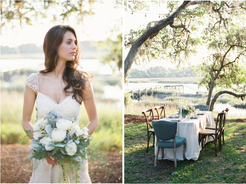 Charleston-Wedding-Inspiration-Live-View-Studios-+-Rebecca-Rose-Events.jpg