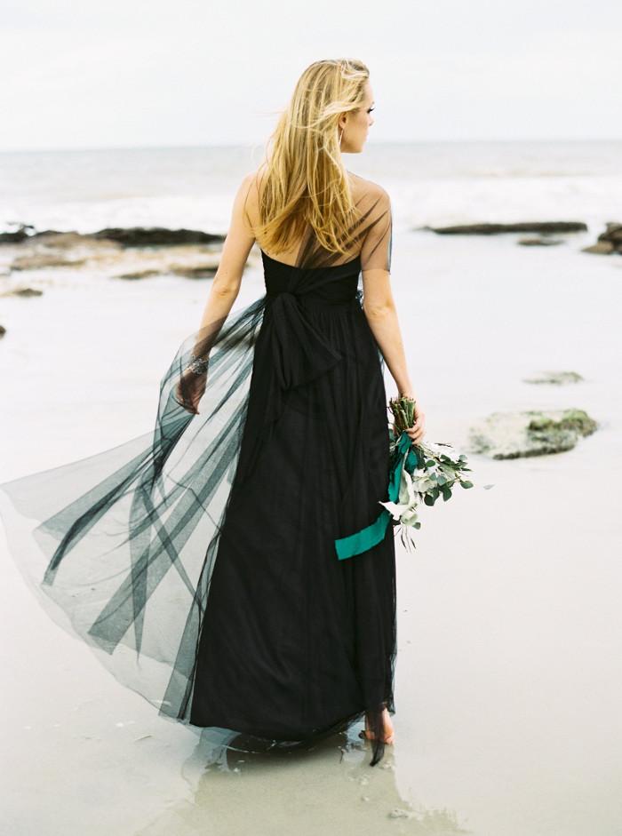 Rebecca-Rose-Perry-Vaile.Edge-of-the-Sea-131.jpg