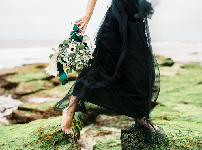 Rebecca-Rose-Perry-Vaile.Edge-of-the-Sea-151.jpg