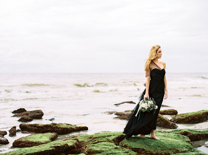Rebecca-Rose-Perry-Vaile.Edge-of-the-Sea-17.jpg