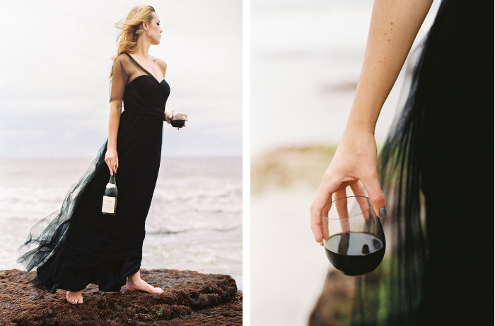 Rebecca-Rose-Perry-Vaile.Edge-of-the-Sea-23.jpg