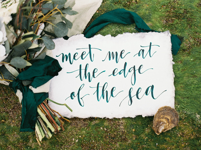 Rebecca-Rose-Perry-Vaile.Edge-of-the-Sea-7.jpg