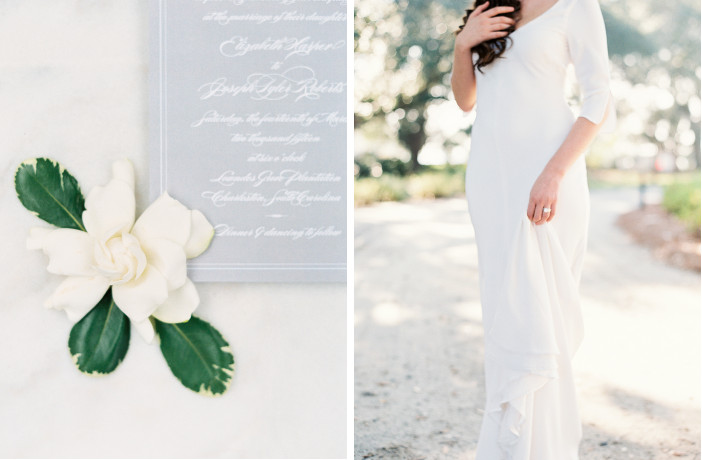 Lowndes-Grove-Wedding-Lucy-Cuneo-Photography.Rebecca-Rose-Events-1.jpg
