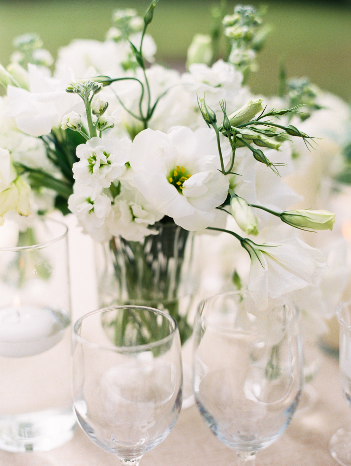 Lowndes-Grove-Wedding-Lucy-Cuneo-Photography.Rebecca-Rose-Events-12.jpg