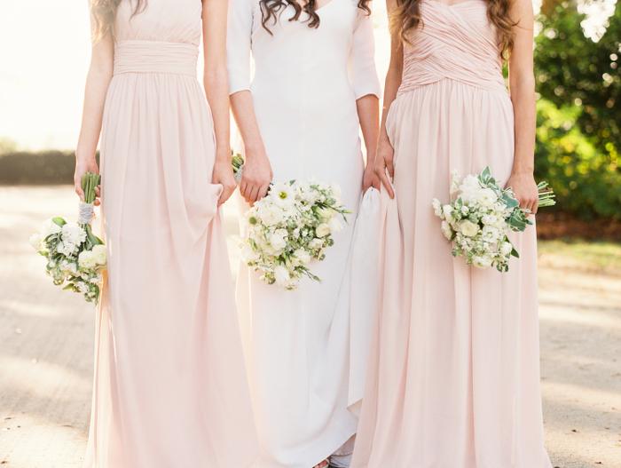 Lowndes-Grove-Wedding-Lucy-Cuneo-Photography.Rebecca-Rose-Events-5.jpg