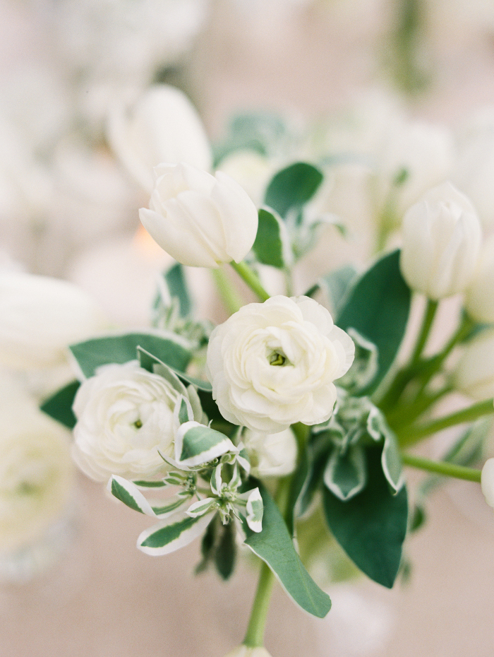 Lowndes-Grove-Wedding-Lucy-Cuneo-Photography.Rebecca-Rose-Events-8.jpg