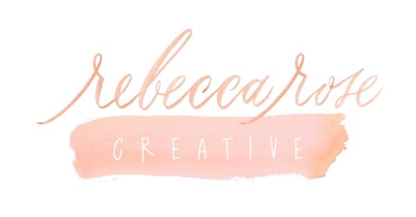 *final-rebecca rose creative.jpg