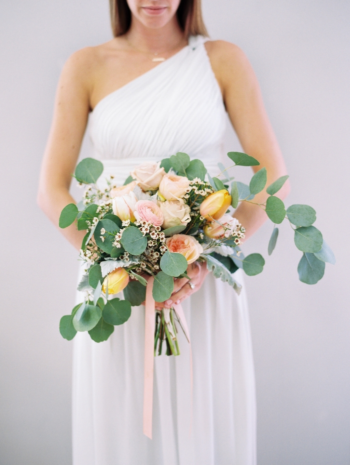 Planning-a-Wedding-with-Rebecca-Rose-Events-Nancy-Ray-Photography-3-photo.JPG.JPG