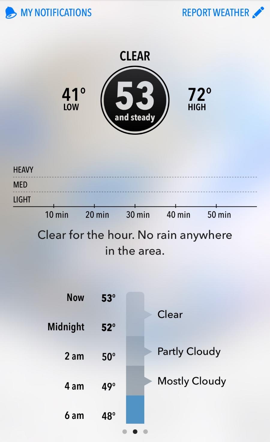 Dark Sky app.jpg