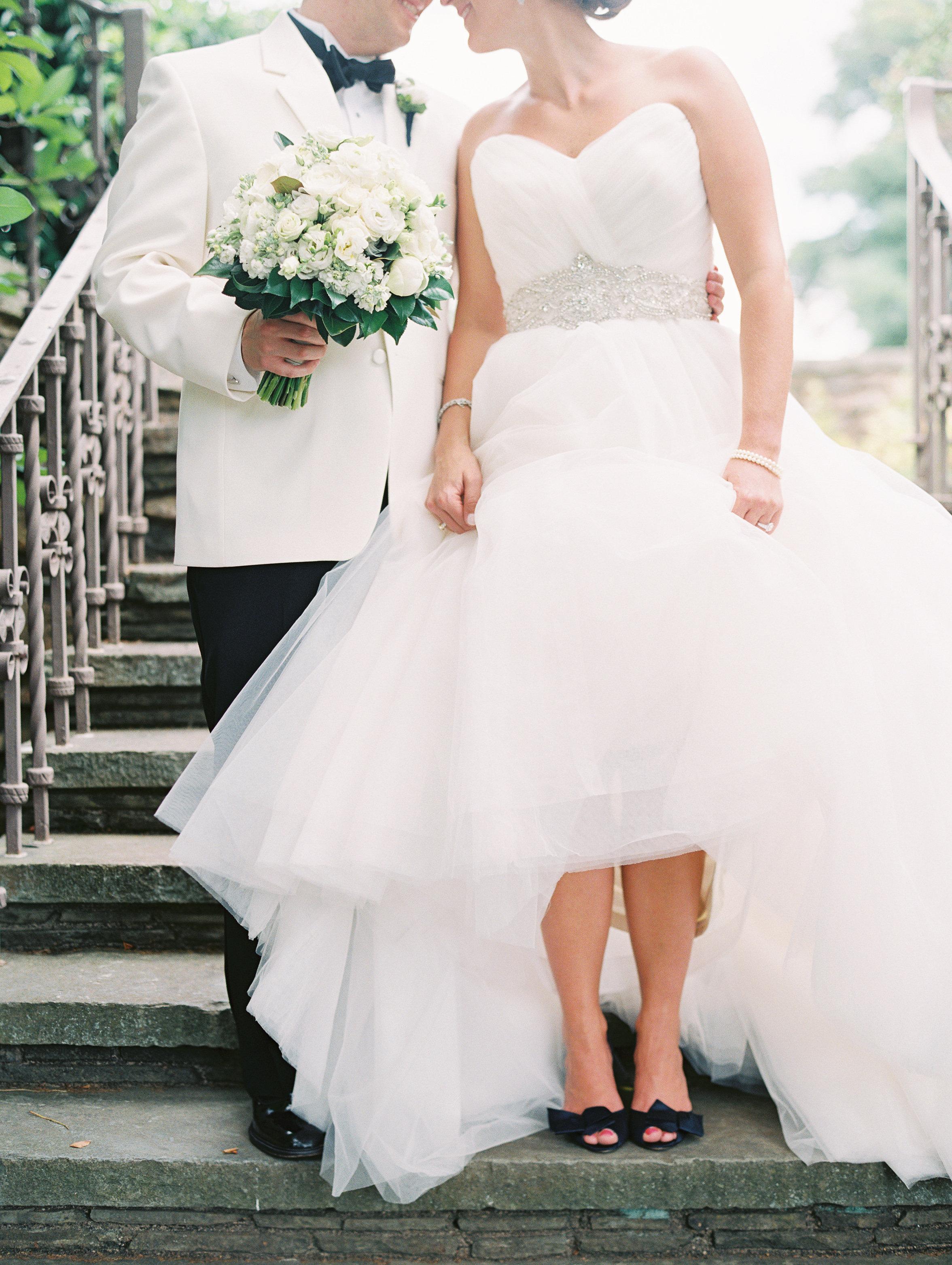 Caitlin&Davis-Bride&Groom-45.jpg