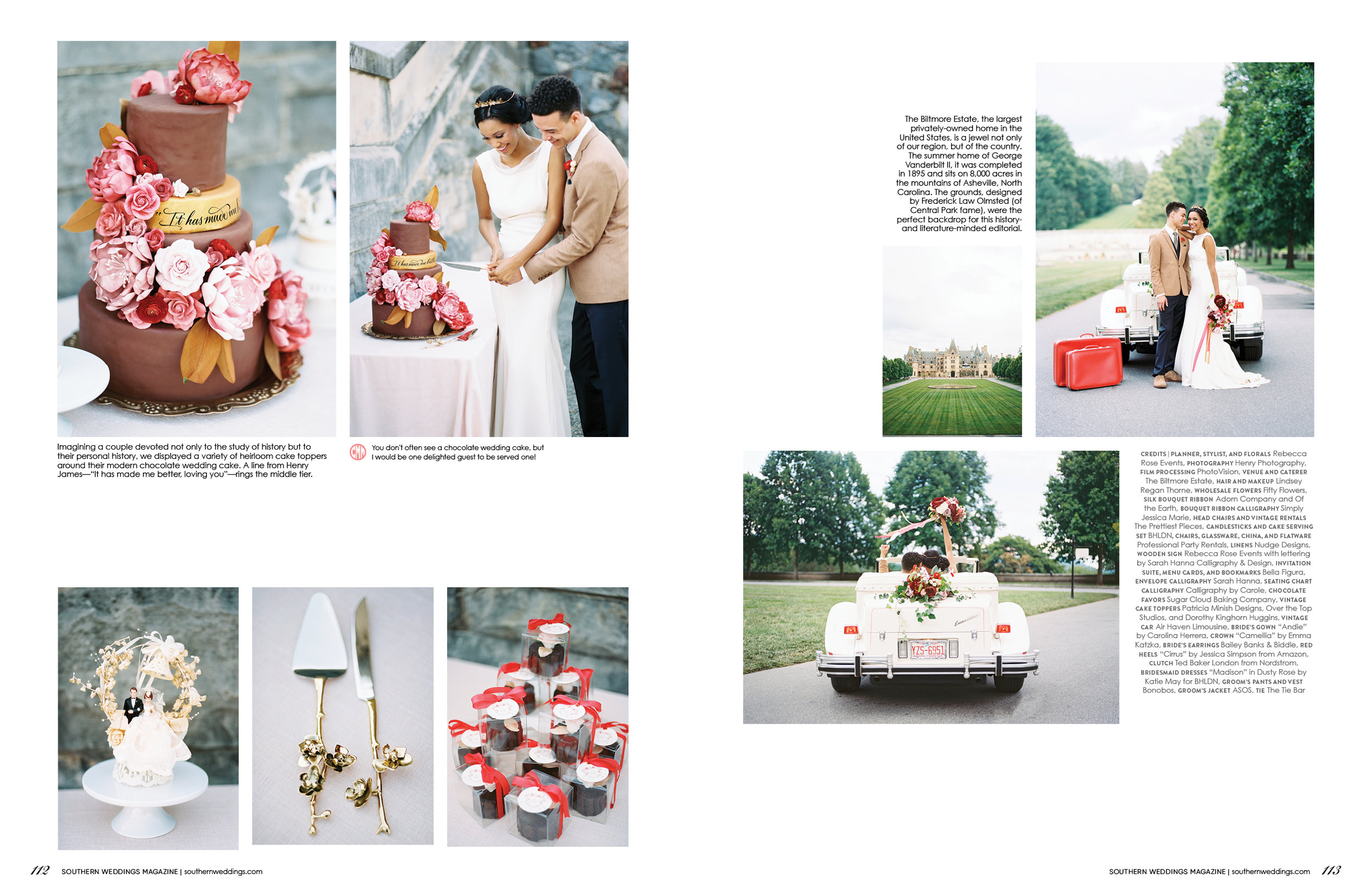 V10 Biltmore Editorial Spread 5.jpg