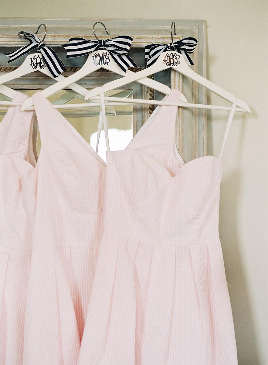 Seersucker Bridesmaid Dresses.jpg