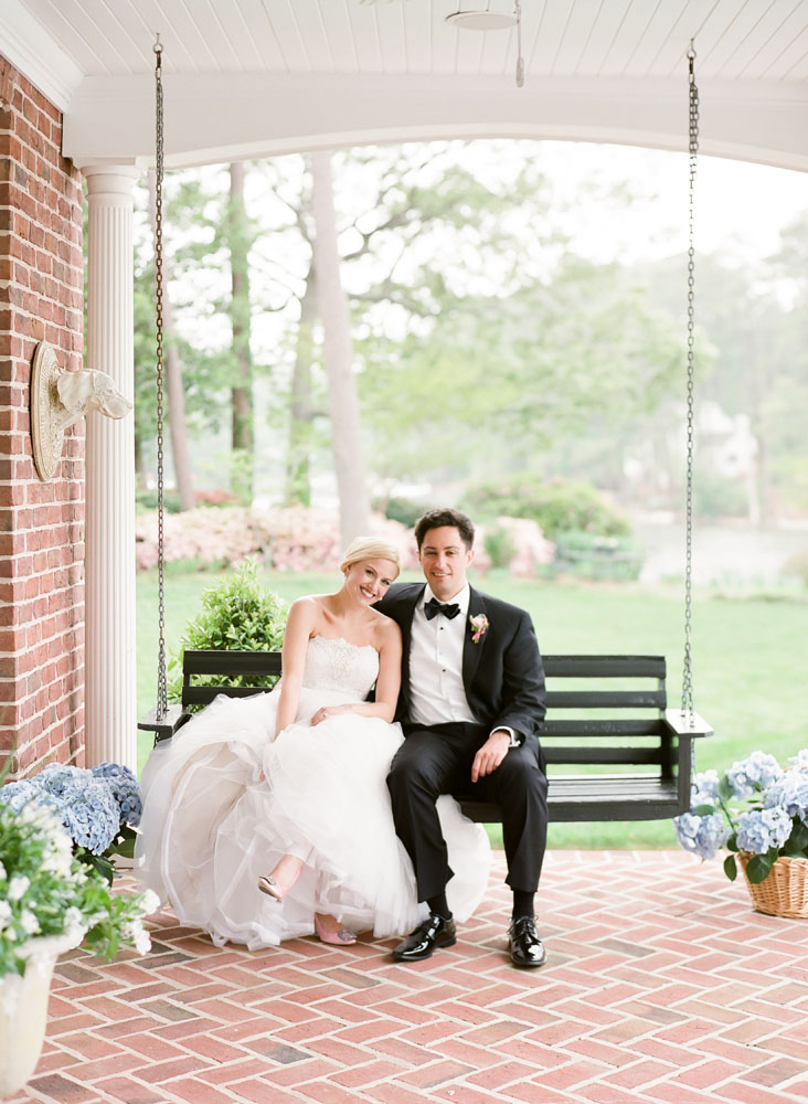 destination_wedding_planner_designer_winston_salem_graylyn.jpg