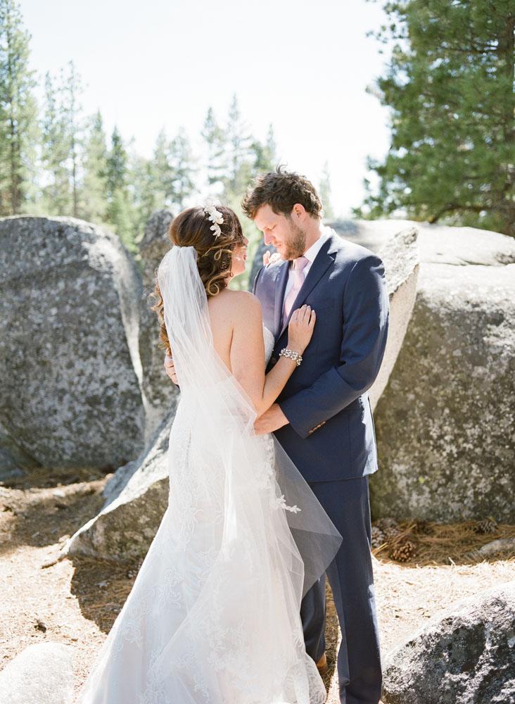 destination_wedding_planning_and_design_purposeful.jpg