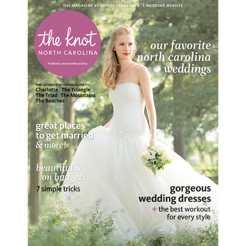 Rebecca-Rose-Events-featured-in-The-Knot-North-Carolina-Magazine.jpg