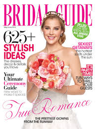 Rebecca-Rose-Events-featured-in-Bridal-Guide-Magazine-1.jpg