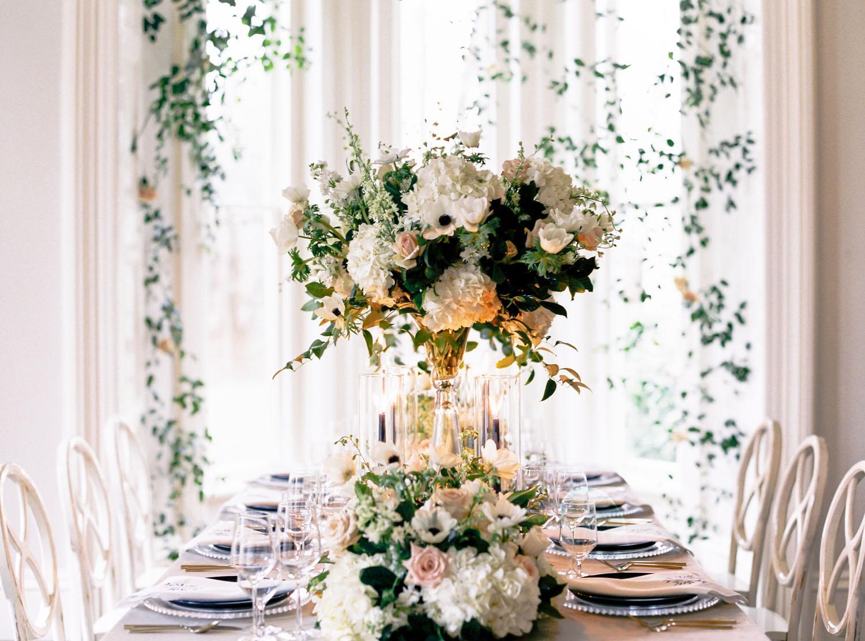 destination_wedding_planner_designer.jpg