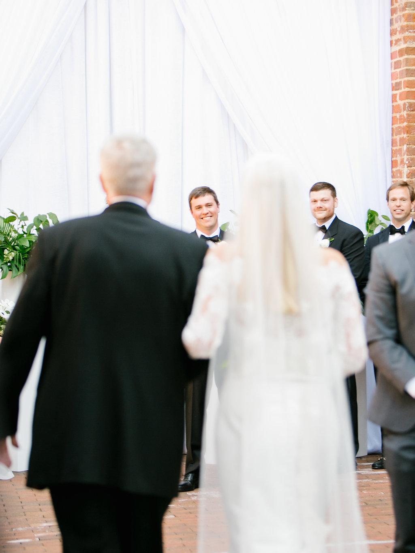 North-Carolina-Wedding-Planner.jpg