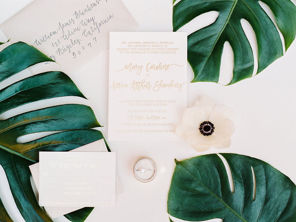 North-Carolina-Wedding-Designer.jpg