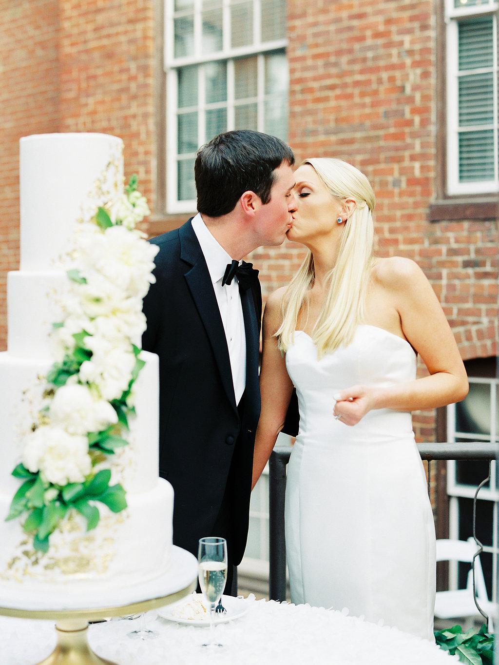 Winston-Salem-Wedding-Planner-North-Carolina.jpg
