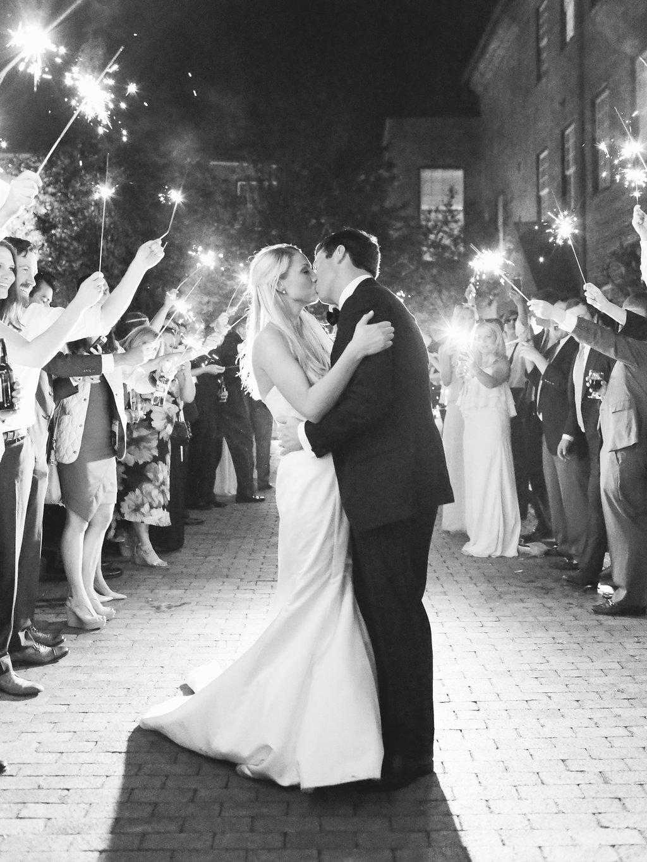 Sparkler-Exit-Wedding-Planner.jpg