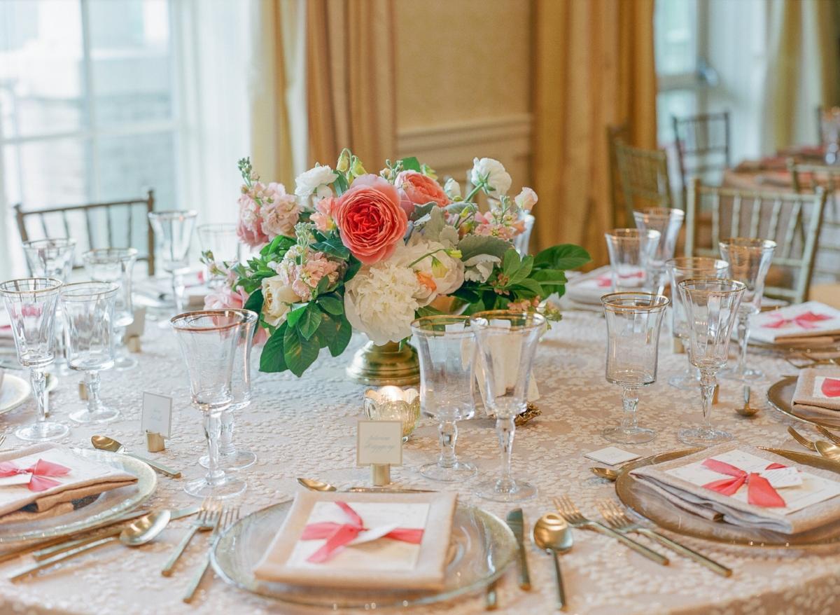 Luxury-Event-Designer-Virginia.jpg