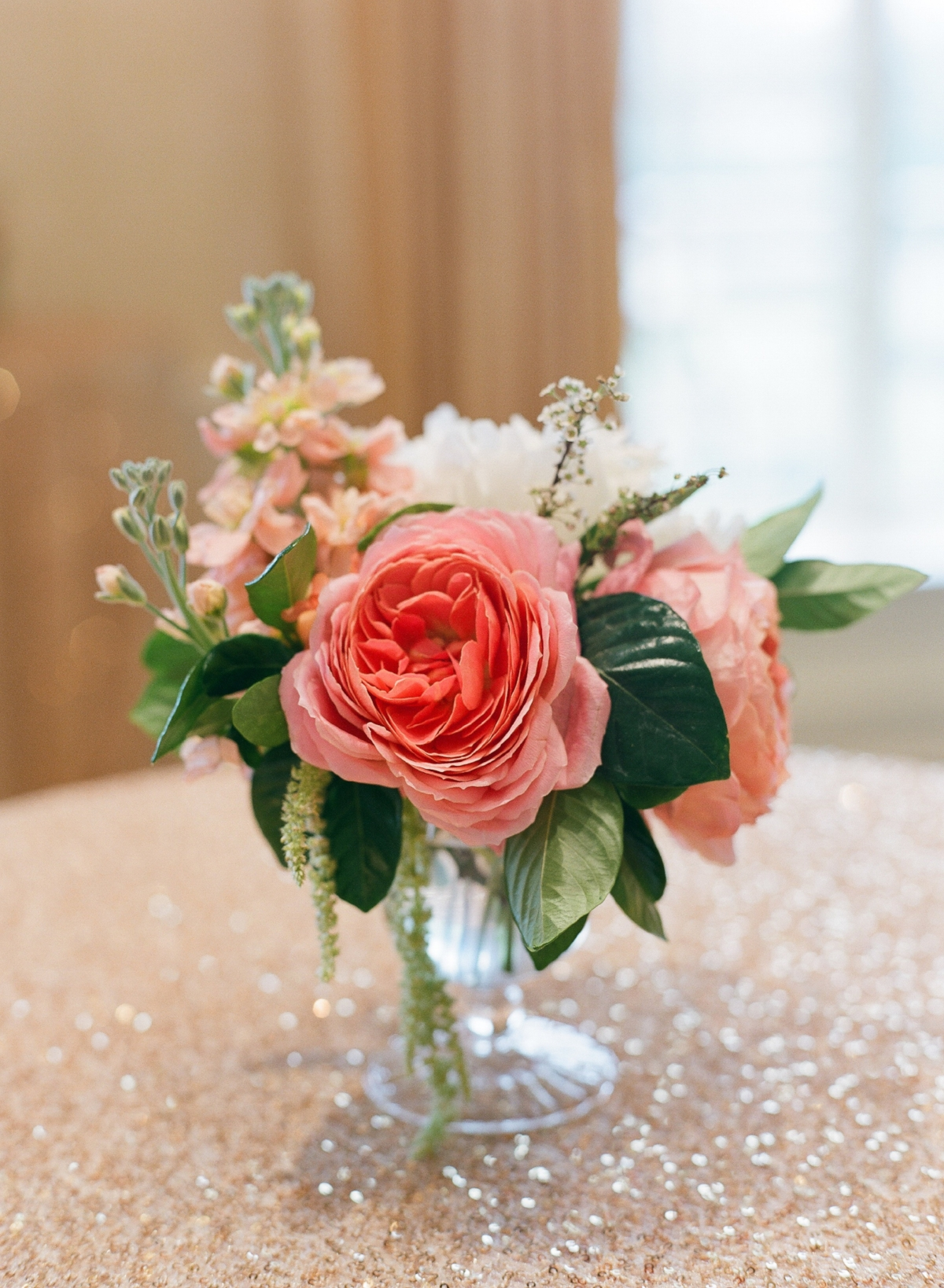 Virginia-Destination-Floral-Designer.jpg