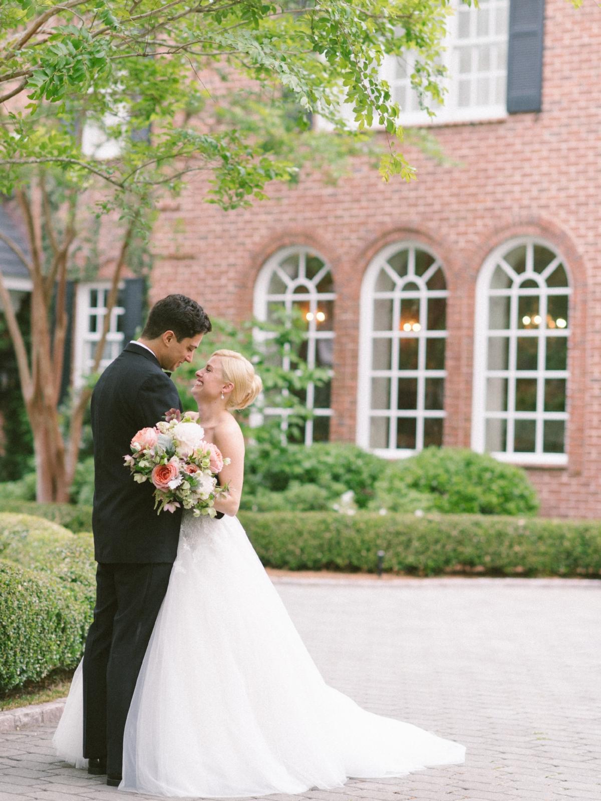 Destination-Wedding-Planner-East-Coast.jpg