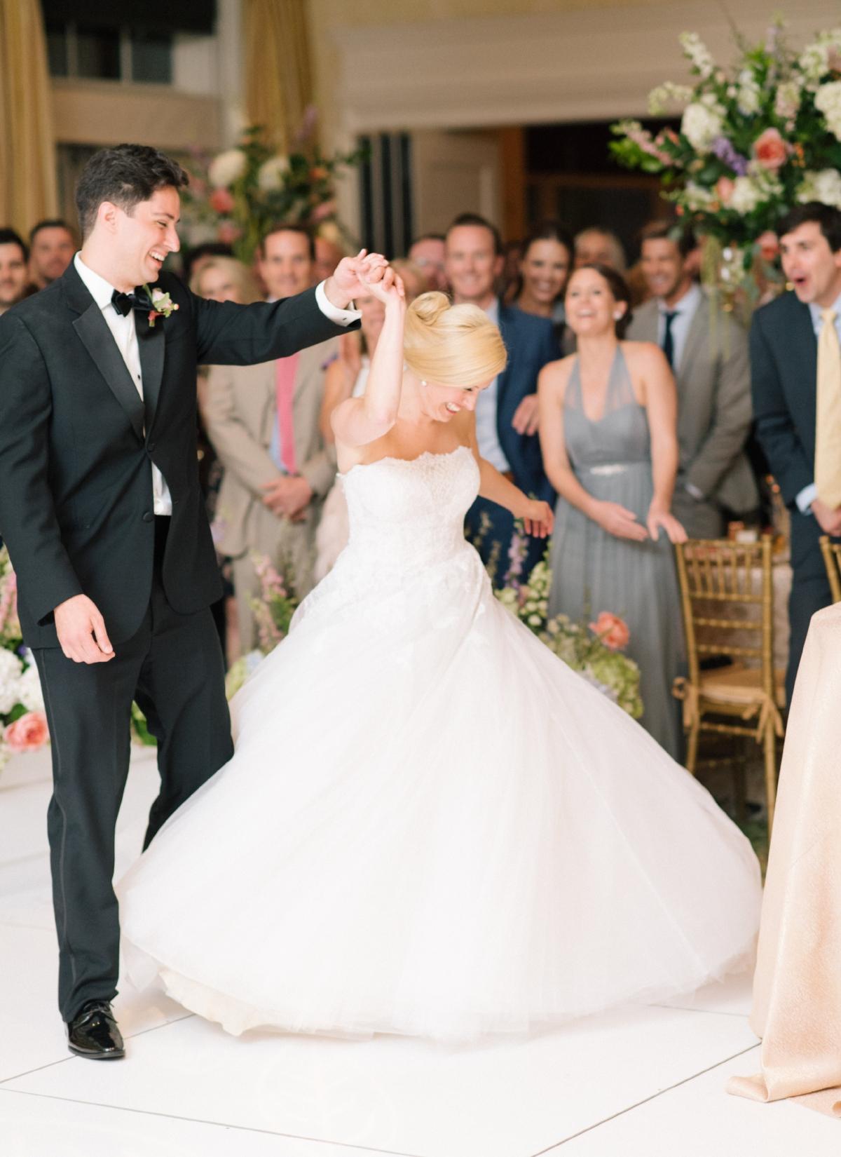 Princess-Anne-Country-Club-Wedding-Virginia-Beach.jpg