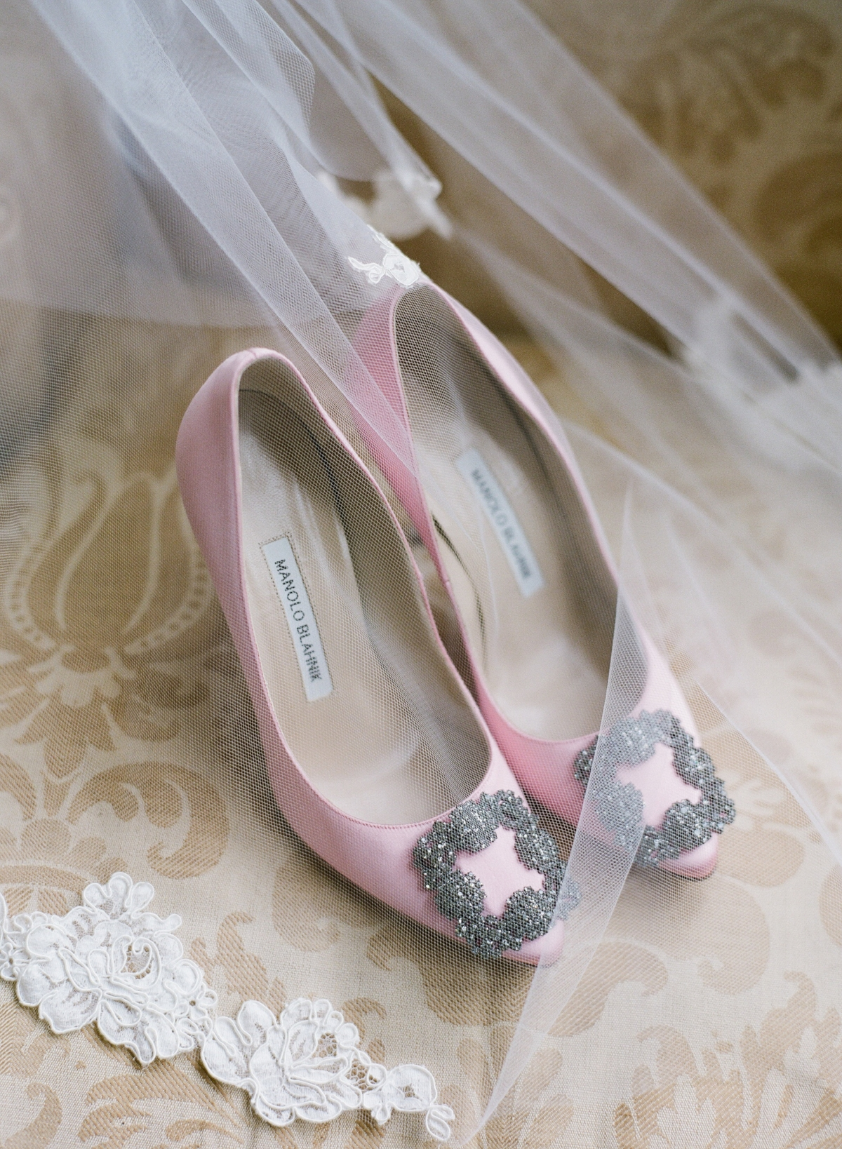 Destination-Wedding-Designer-Southeast.jpg