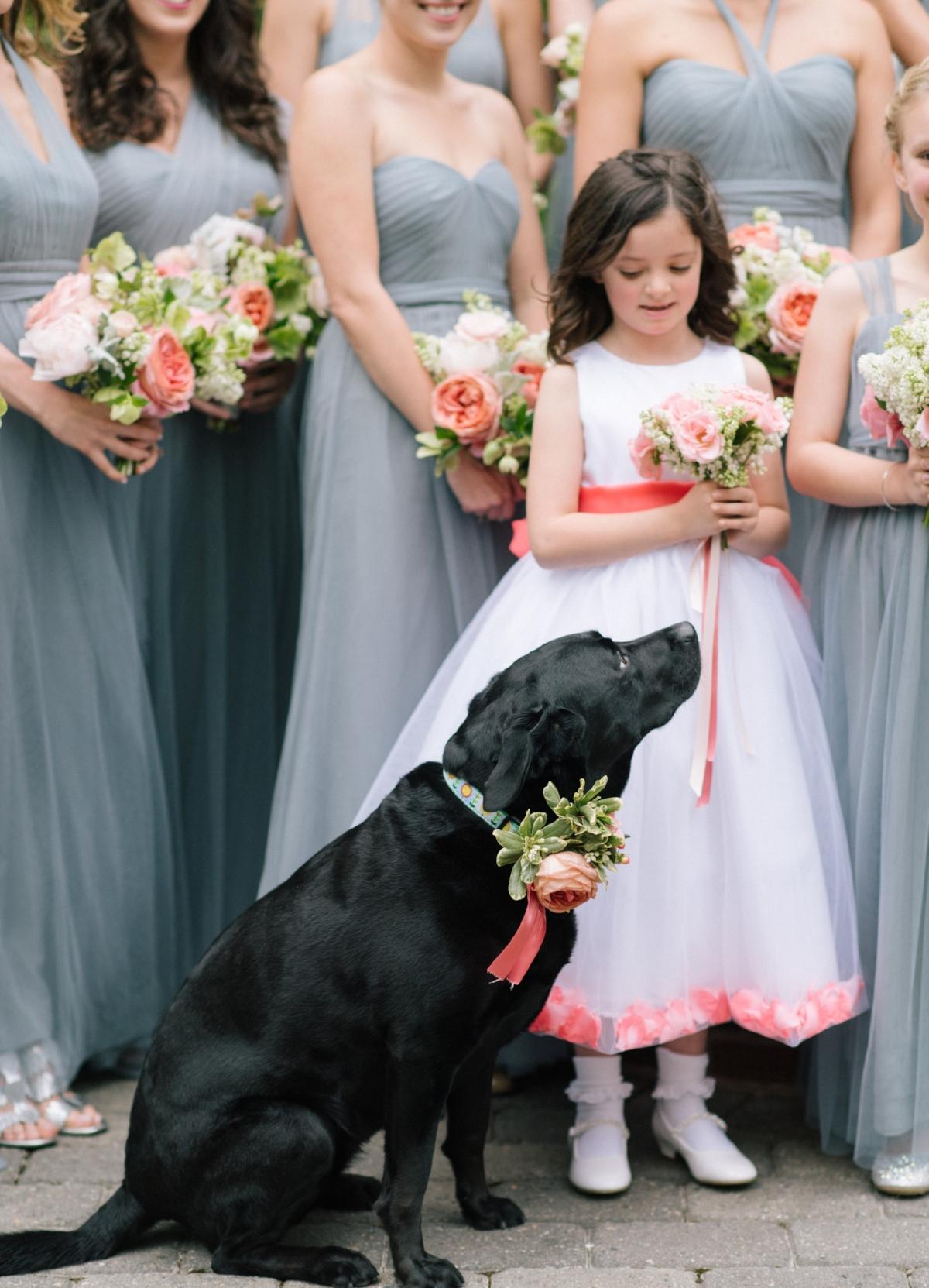 Destination-Wedding-Designer-Virginia-Beach.jpg
