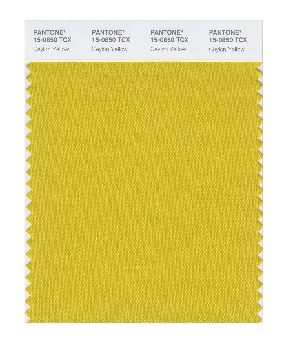 ceylon yellow.jpg