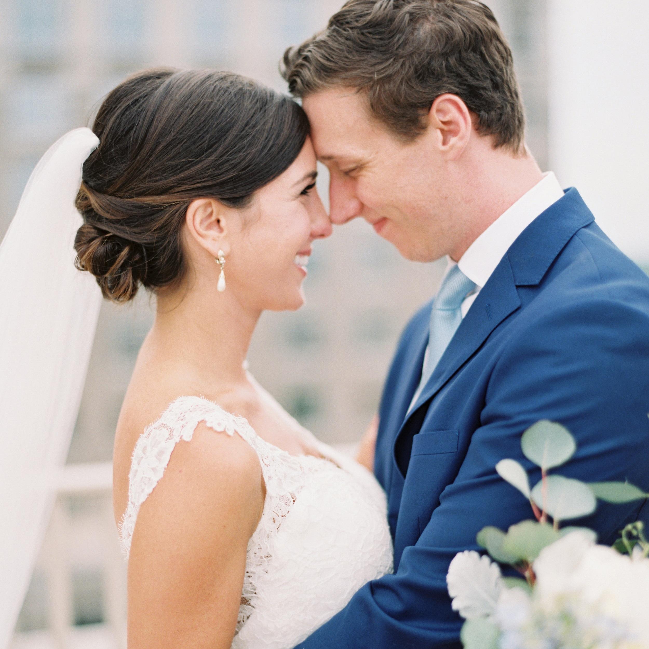North_Carolina_Destination_Wedding_Planner.jpg