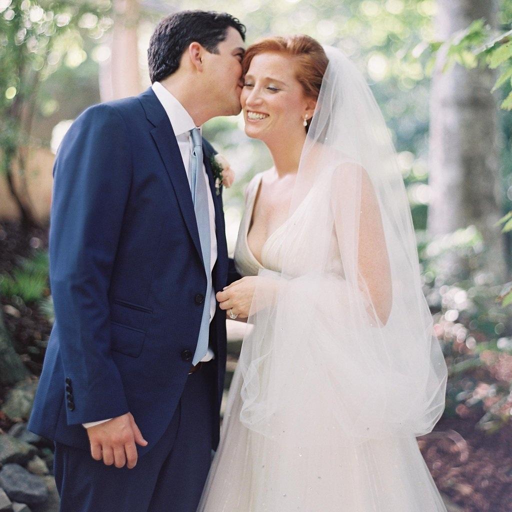Private_Home_Wedding_Planner.jpg