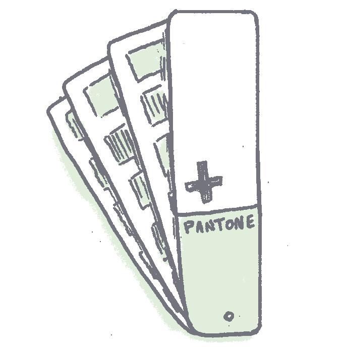 pantonebook.jpg