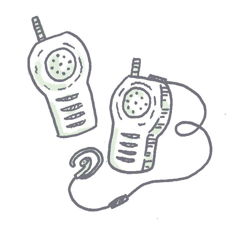 walkies.jpg