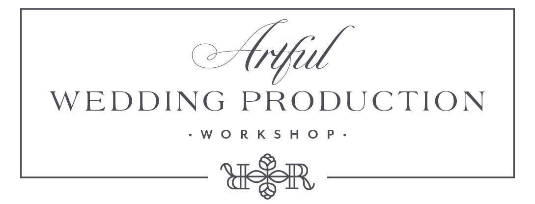 Educational-Workshop-for-Wedding-Planners.jpg