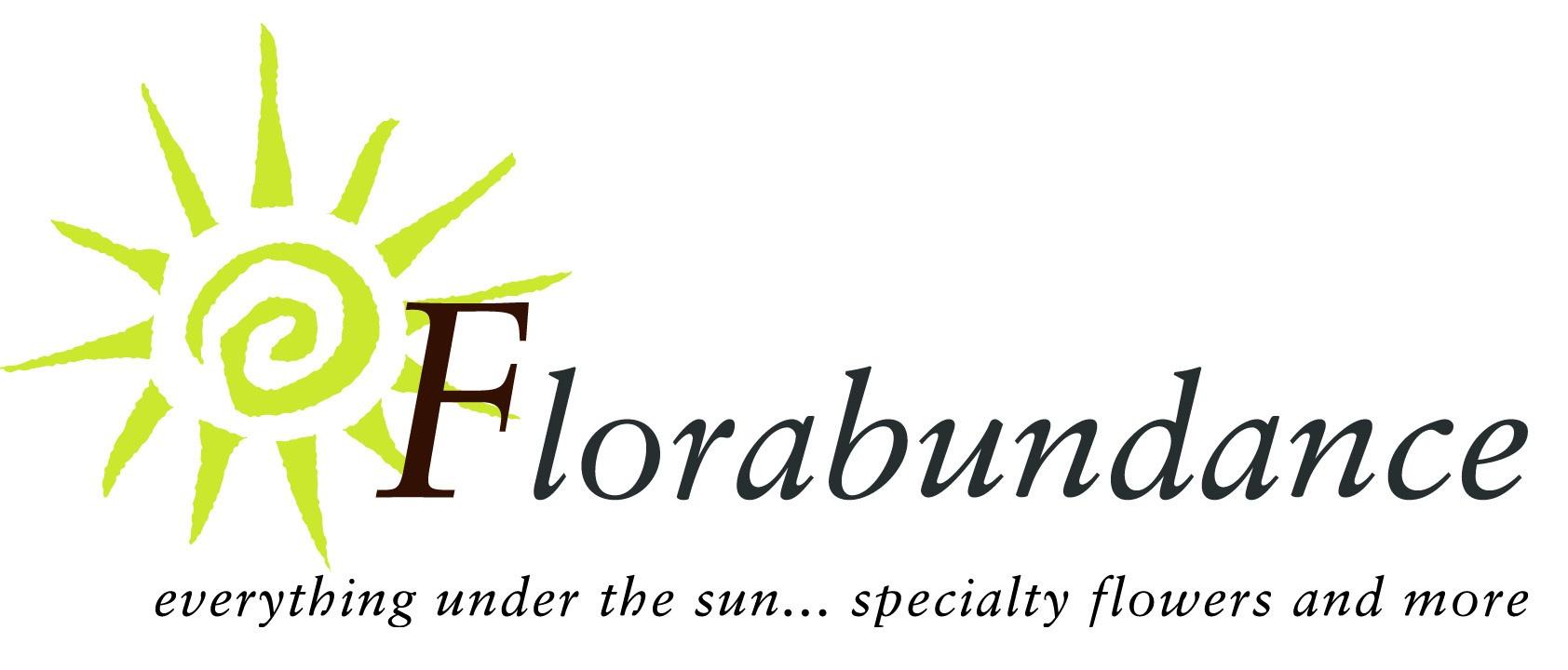 Florabundance Logo.jpeg