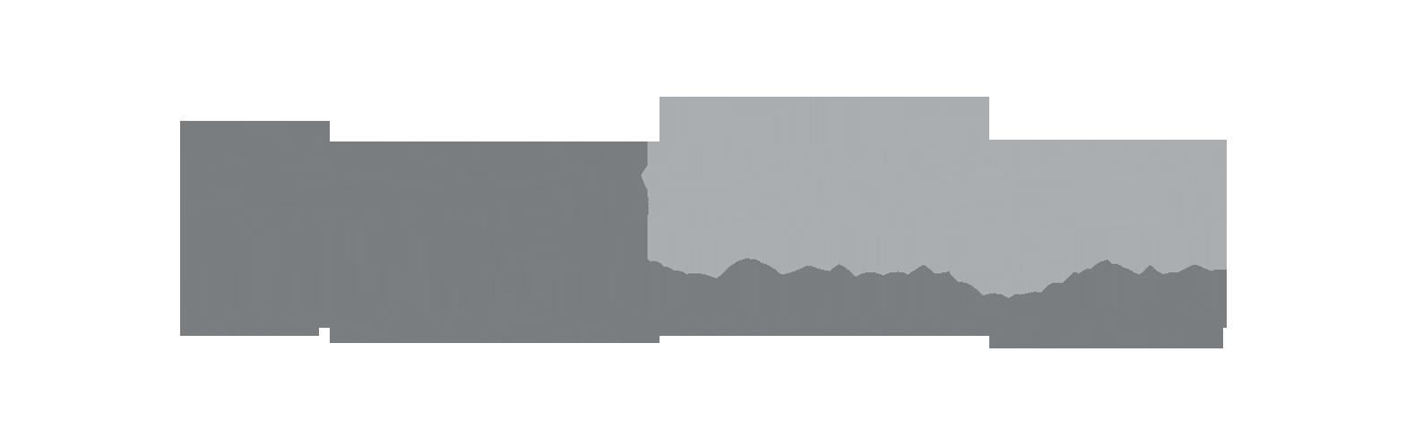 Logo_Nuage Designs.png
