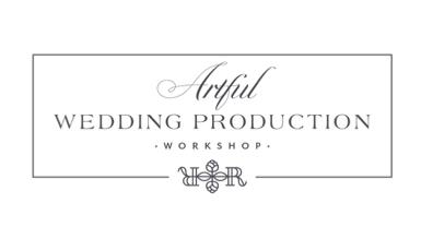 workshop_for_wedding_planners.jpg